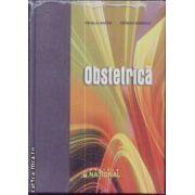 Obstetrica ( Editura: National, Autori: Virgiliu Ancar, Crangu Ionescu ISBN 978-973-659-148-8 )
