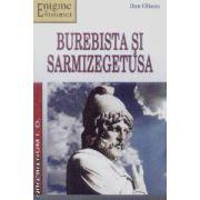 Burebista si Saemizegetusa