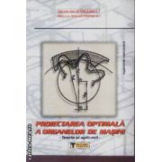Proiectarea optimala a organelor de masini