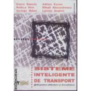 Sisteme inteligente de transport