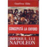 Imperiul lui Napoleon