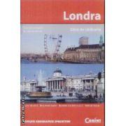 Londra Ghid de calatorie