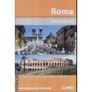 Roma Ghid de calatorie