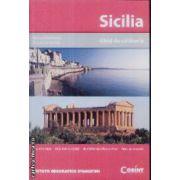 Sicilia Gid de calatorie