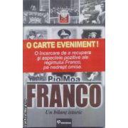 Franco un bilant istoric