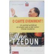 Mao Tzedun