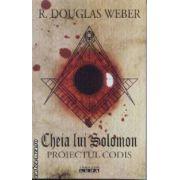 Cheia lui Solomon Proiectul Codis