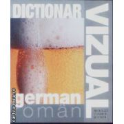 Dictionar german-roman vizual