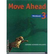 Move Ahead workbook 3