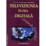 Televiziunea in era digitala