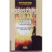 Horoscopul solar 2009