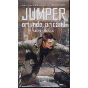 Jumper oriunde oricand