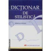 Dictionar de stilistica