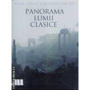 Panorama lumii clasice si Panorama  iluminismului