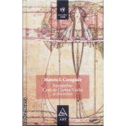 Remember Craii de Curtea-Veche si alte scrieri(editura Art-grup editorial, autor:Mateiu I. Caragiale isbn:978-973-124-289-7`)