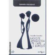 Gaseste dragostea pe care o doresti(editura Curtea Veche, autor:Harville Hendrix isbn:978-973-669-692-3)