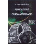 Psihologie si Cinematografie