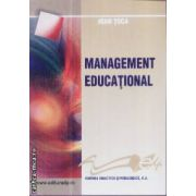 Management educational