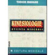 Kinesiologie stiinta miscarii