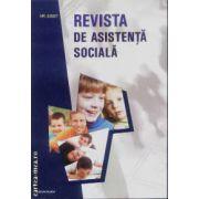 Revista de asistenta sociala