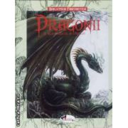 Dragonii si alti maestri ai visului