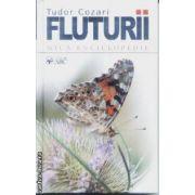 Fluturii Mica enciclopedie