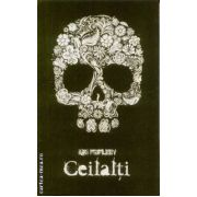 Ceilalti(editura Curtea Veche, autor:Iuri Mamleev isbn:978-973-669-684-8)