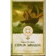 Steaua marilor(editura Curtea Veche, autor:Joseph O'Connor isbn:978-973-669-685-5)