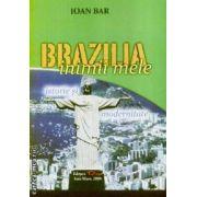 Brazilia inimii mele