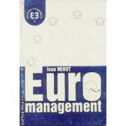 Euro management