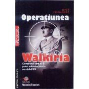 Operatiunea Walkiria