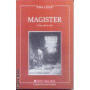 Magister Calea catre sine