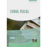 Codul fiscal 2009