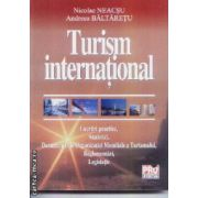 Turism international