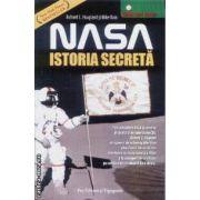 NASA Istoria secreta