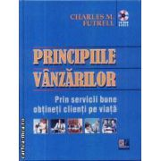 Principiile vanzarilor + CD