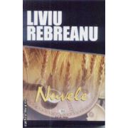 Nuvele Liviu Rebreanu