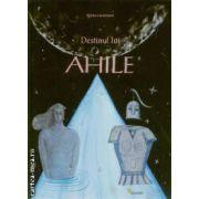 Destinul lui Ahile