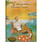 Gauguin si culorile tropicelor