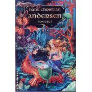 Povesti  H C Andersen