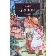 Fratii Grimm Povesti
