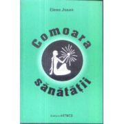 Comoara sanatatii