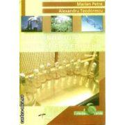 Biotehnologia protectiei mediului vol 2