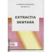 Extractia dentara