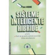 Sisteme inteligente hibride