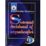 Sistemul decizional al organizatiei