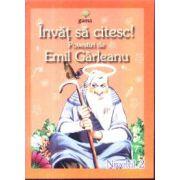 Invat sa citesc Povestiri de Emil Garleanu Nivelul 2