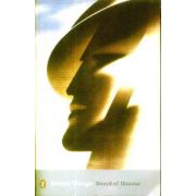 Sword of Honour(editura Longman, autor:Evelyn Waugh isbn:978-0-14-118497-5)