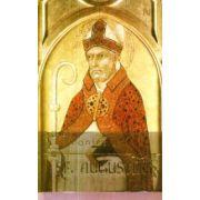 Confesiuni Sf. Augustin