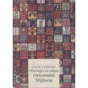 Enciclopedie Mitologie si religia Orientului Mijlociu